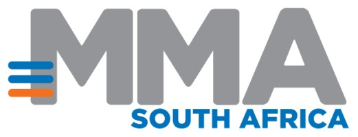 mobile marketing association sa marklivescom